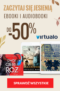 Virtualo do -50%
