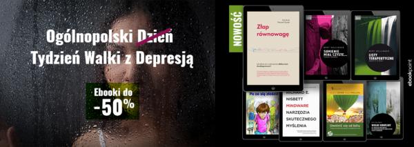 karty przeciwko ludzkości wielki czarny kutas Sara Jay darmowe filmy porno