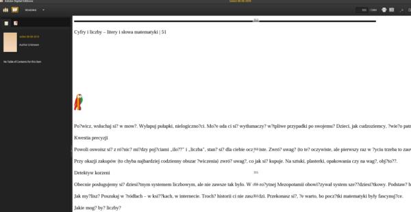 d94caa567b8d0 Matematyka jest wszędzie – e-book z mBanku i jego fatalna konwersja ...