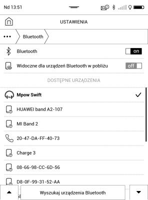 oprogramowanie do tworzenia dopasowań kundli jest darmowe aplikacja randkowa na Windows Mobile