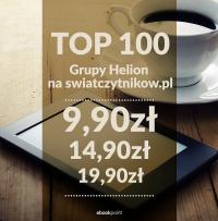 TOP 100 Grupy Helion na Świecie Czytników