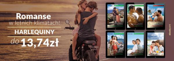 darmowe randki tajne romans zaczynając porady randkowe online