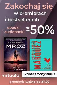 Promocyjny sklep Virtualo do -50%